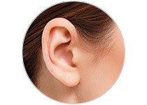 Ear & Hearing Hygiene