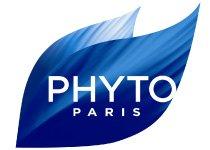 Phyto Sales!
