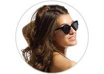 Sun Care for Hair