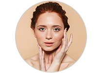 Sensitive and Atopic Skin