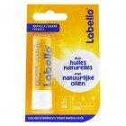 LABELLO SUN PROTECT STICK LIP SPF30 4.8 G