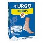 URGO SURGIFIX MAINTAINING FOOT ARM 1 NET HAND NET