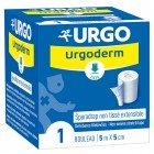 URGO URGODERM 5 M X 5CM