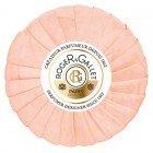 ROGER & GALLET FIG FLOWER SCENTED SOAP 100G