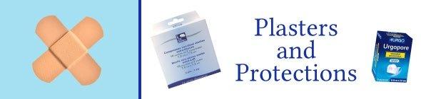 cat-materiels-pansements-protections