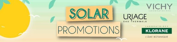 promos-solaires
